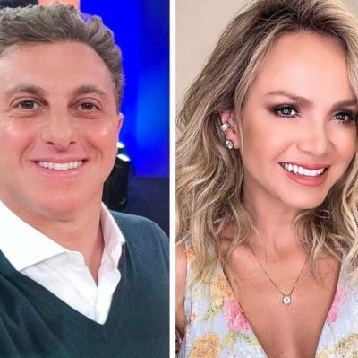 10 famosos brasileiros que ninguém mais lembra que já foram um casal