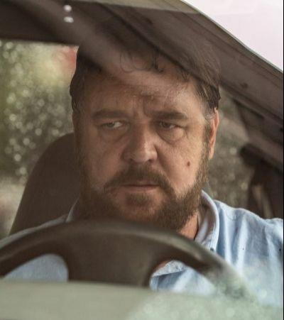 Fúria Incontrolável - Longa de ação estrelado por Russell Crowe ganha trailer