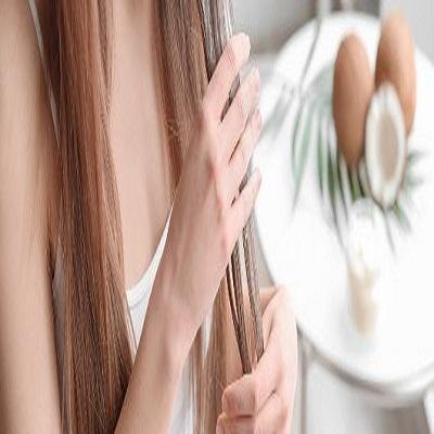 Nove truques turbinam a hidratação dos cabelos em casa