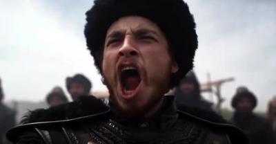 Vikings: Nova série da Netflix promete agradar fãs do estilo