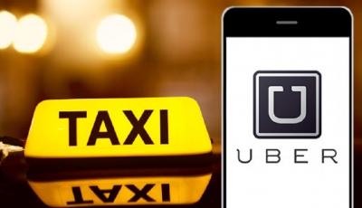 Uber e táxis juntos? Sim, é possível (em São Paulo)