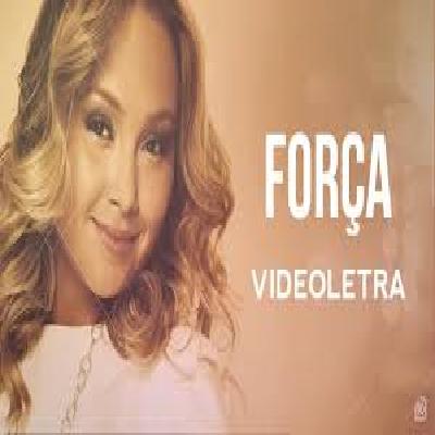 Bruna Karla - Força