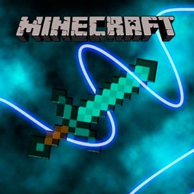 Como baixar o Minecraft!