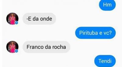 Assassinando o português