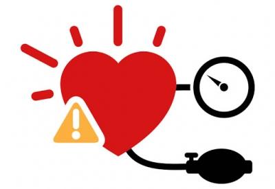 Hipertensão – O que é?
