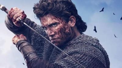 Série histórica que os fãs de 'Vikings' e 'The Last Kingdom' deveriam assistir