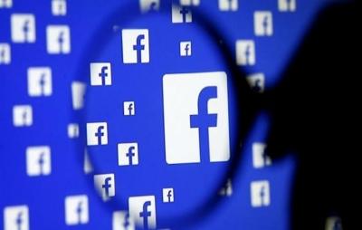 Facebook cria sistema de identificação de notícias falsas na Índia