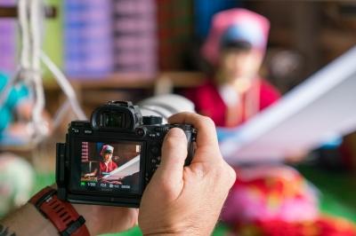 Ainda vale a pena comprar uma máquina fotográfica para suas viagens?