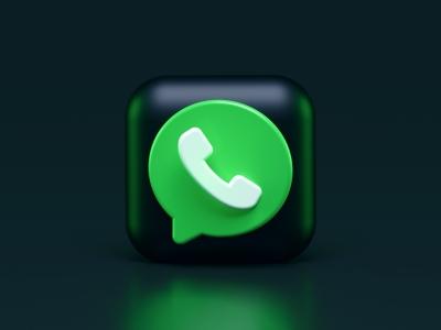 WhatsApp bloqueia 2 milhões de usuários indianos por violações de mensagens
