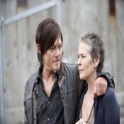 The Walking Dead: As 10 frases mais inesquecíveis de Daryl