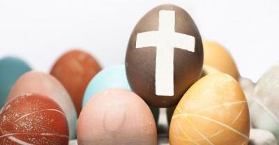 Curiosidades sobre a Páscoa