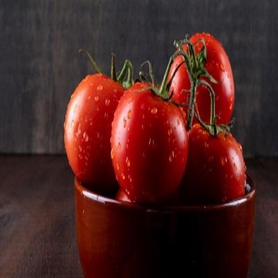 Por que o tomate é poderoso na prevenção de doenças