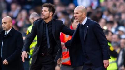 As principais 'freguesias' ativas entre técnicos badalados do futebol europeu