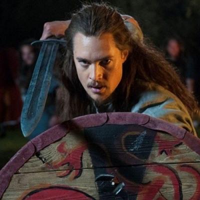 The Last Kingdom: A 5ª temporada será a última?
