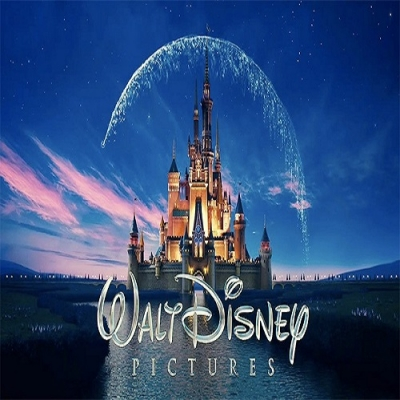 As Diferentes Aberturas do Castelo Disney