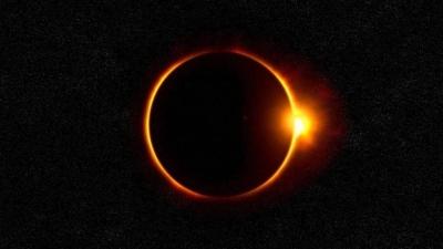 """O dia em que o """"Sol Parou"""", a lenda Asteca também documentada na Bíblia"""