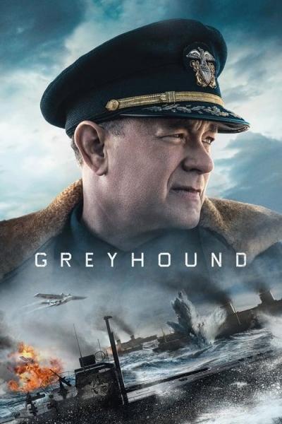 Greyhound: Na Mira do Inimigo - Tom Hanks em angustiante batalha naval