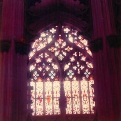 Adoração: altar e vida