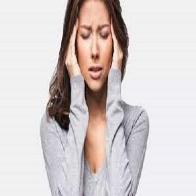 6 maneiras de aliviar a dor de cabeça sem medicamentos