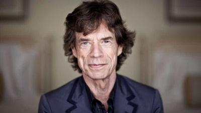 Mick Jagger compra mansão de R$ 10 milhões de presente para a namorada
