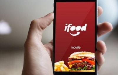 iFood quer atender mil supermercados no Brasil em 2020