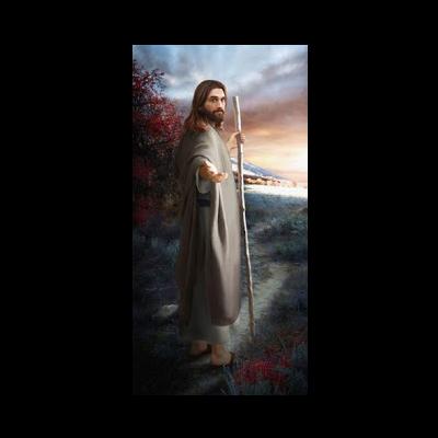 Só Deus pode restaurar o que se quebrou em sua vida...Entenda o por quê!