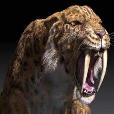 Animais extintos que poderiam ser ressuscitados