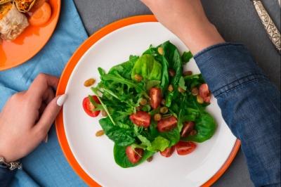 Imunidade e alimentação: nutricionista responde dúvidas
