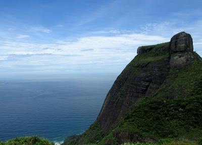 8 lugares gratuitos para visitar mais de uma vez no Rio de Janeiro