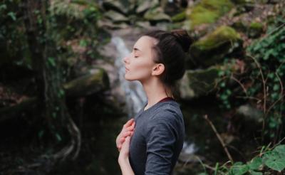 Como controlar a raiva: 12 dicas certeiras para lidar com esse sentimento