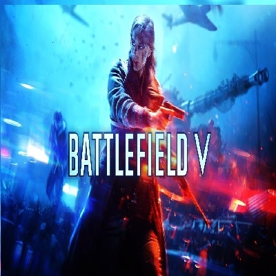 Novo trailer de Battlefield V destaca a customização de personagens