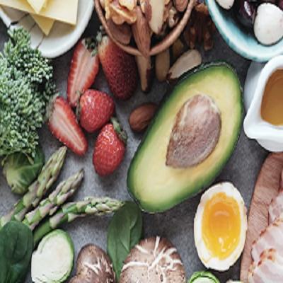 20 alimentos anti-inflamatórios para incluir na sua alimentação diária