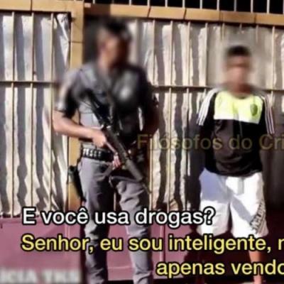 Microempresario br