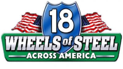 18 WoS Across America 'de los angeles a miami'
