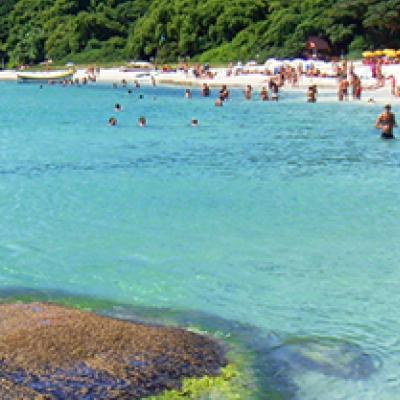 Hábitos de viagem dos brasileiros estão mudando