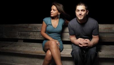 8 coisas que todo homem ruim de cama faz e que as mulheres odeiam