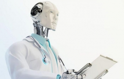 Microsoft usa inteligência artificial para detectar câncer