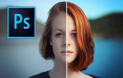 Inteligência Artificial da Adobe é capaz de detectar rostos modificados por Phot