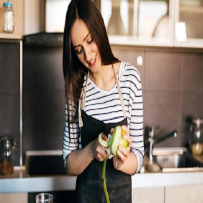 12 tipos de alimentos que aumentam a imunidade para incluir na dieta