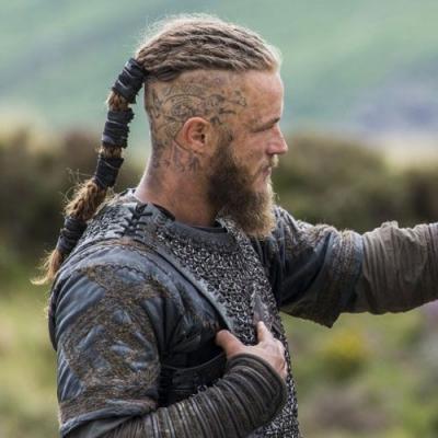 Vikings: Por que Ragnar escolheu Ivar para ir com ele para Wessex?