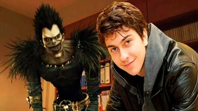 Death Note: Produtor afirma que sequência da Netflix será mais fiel