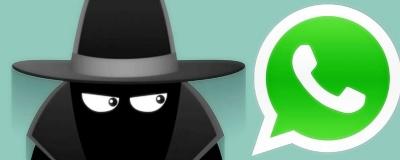 Novo golpe no WhatsApp promete falso recurso de retrospectiva