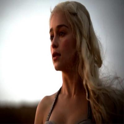 Game of Thrones: Uma das Melhores Séries já Feitas - Indicação