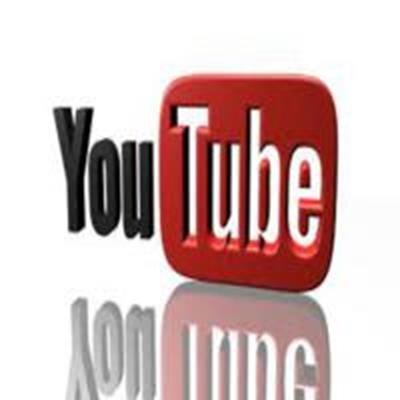 Coisas do Youtube que talvez você não sabia