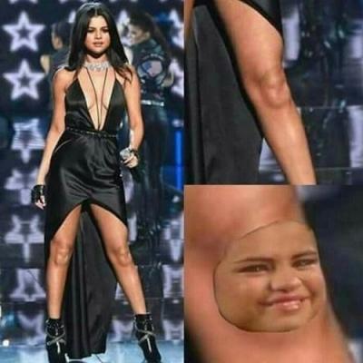 Selena Gomes, que coisinha mais linda, não pera!!!