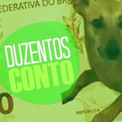 Nota de 200 reais será lançada no Brasil e internautas especulam como ela deveri