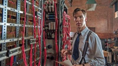 Top 10 filmes de tecnologia que você deve assistir