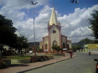 Igreja católica e a corrupção no Brasil