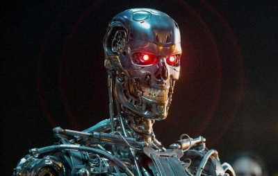 Microsoft pode ser a responsável pela 'criação da Skynet', diz estudo
