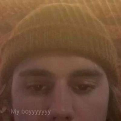 Justin desumilde